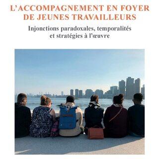 Couverture de l'ouvrage de T. Bouckhtouche Bakou (L'Harmattan, 2020)