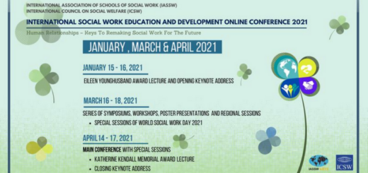 Conference-ISWED-2021